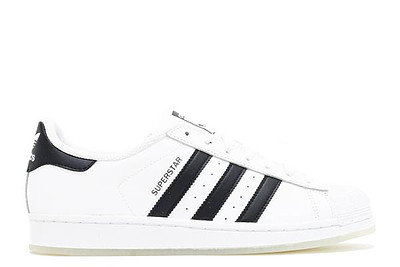 adidas Superstar sizing & fit