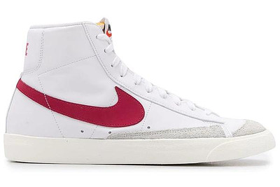 Nike Blazer Mid 77 sizing & fit