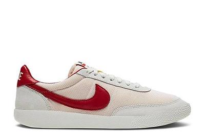 Nike Killshot OG sizing & fit