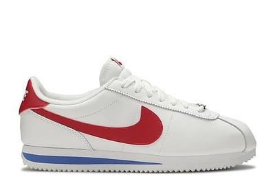 Hoe vallen Nike Cortez