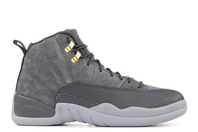Air Jordan 12 sizing & fit