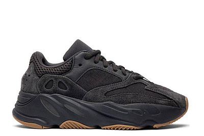 adidas YEEZY Boost 700 sizing & fit
