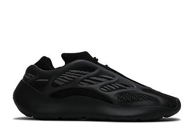 adidas YEEZY 700 V3 sizing & fit