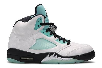 Air Jordan 5 sizing & fit