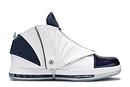 Air Jordan 16