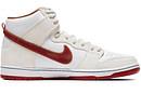 Nike SB Dunk High
