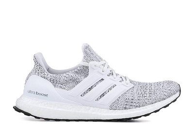 adidas Ultraboost 4.0 sizing & fit