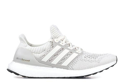 adidas Ultraboost 1.0 sizing & fit